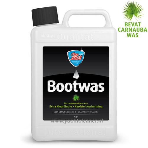 Bootwas Mer Marine Pro 1 liter