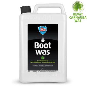 Bootwas Mer Marine Pro 3 liter