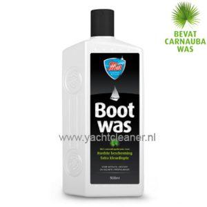 Bootwas Mer Marine Pro