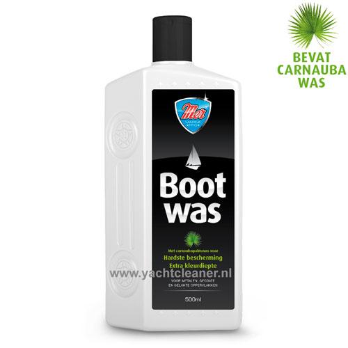 Bootwas Mer Marine Pro 500 ml