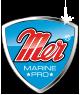 Mer® Marine Pro