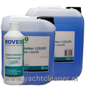 Superontkalker Liquid