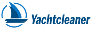 Yachtcleaner